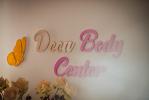 deea-body-center-7