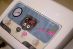presoterapie-deeabodycenter-ploiesti0002